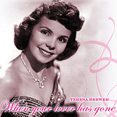 Music, Music, Music by Teresa Brewer