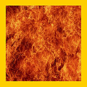 L'incendie - Single by Housse de Racket