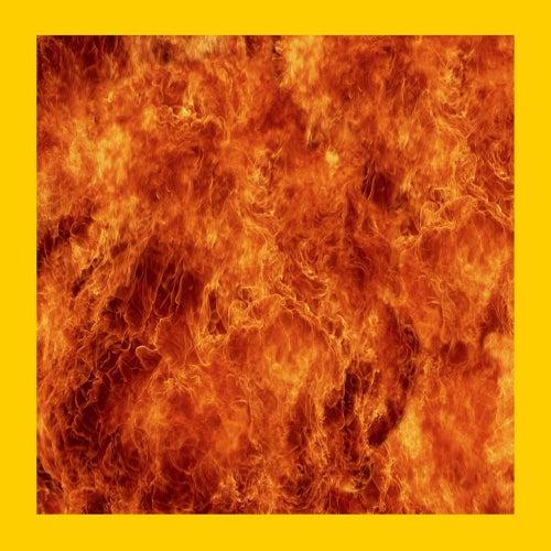 L'incendie - Single by Housse de Racket