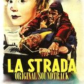 La Strada (From