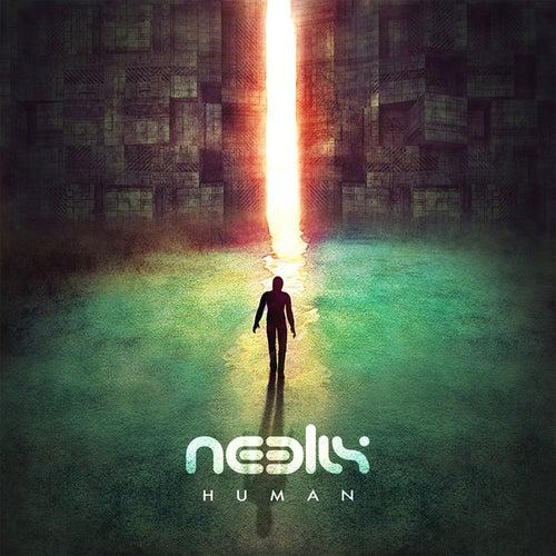 Human by Neelix