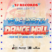 Dancehall - Single by VYBZ Kartel
