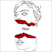 Need by Geographer