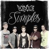 Simples by Venue