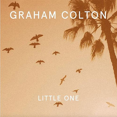Little One by Graham Colton