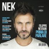 Se Telefonando by Nek