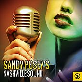 Sandy Posey's Nashville Sound by Sandy Posey