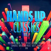 Hands Up Classics, Vol.2 by Various Artists