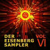 Der Eisenberg Sampler - Vol. 6 by Various Artists