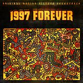 1997 FOREVER (Side A) by 1997