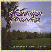 Hawaiian Paradise by Michael Kollwitz