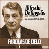 Farolas de Cielo by Alfredo De Angelis