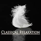 Classical Relaxation von Lullabies for Deep Meditation