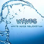 White Noise Relaxation by Various Artists