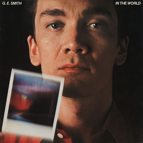 In the World by G.E. Smith