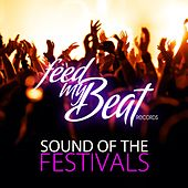 Sound of the Festivals by Various Artists