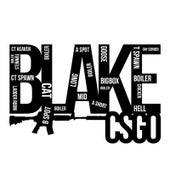 C S G O by Blake