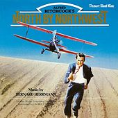 North By Northwest by London Studio Symphony Orchestra