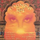 Mundo Raï by Various Artists