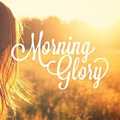 Caveman - Single by Morning Glory