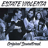 Estate violenta: Canzone di Rossana (From
