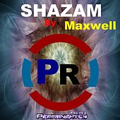 Shazam von Maxwell