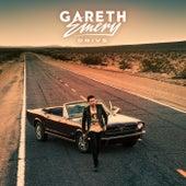 Drive by Gareth Emery