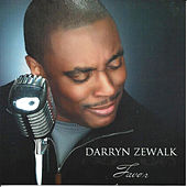 Favor by Darryn Zewalk