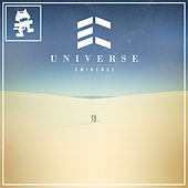 Universe EP by Eminence