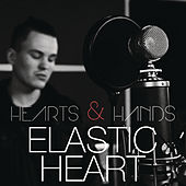 Elastic Heart by Hearts&hands