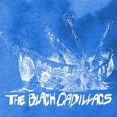 The Black Cadillacs- EP by The Black Cadillacs