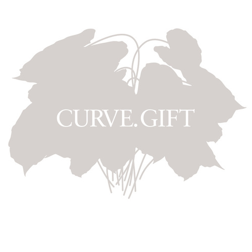 Gift by Curve
