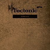 Tectonic Plates, Vol. 1 by Various Artists