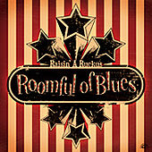 Raisin' A Ruckus by Roomful of Blues