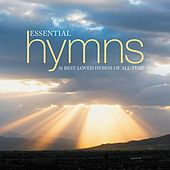 Essential Hymns by Various Artists