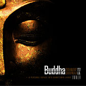 Buddha Sounds Vol. 4 - Inner by Buddha Sounds