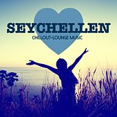 Seychellen Chillout Lounge Music - 200 Songs by Various Artists