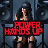 Power Hands Up by Various Artists
