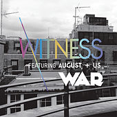 War by Witness