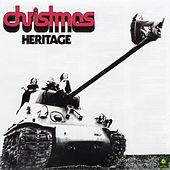 Heritage by Christmas