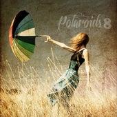 Polaroids Edition Eight, Pt. 2 - Single by Kriece