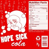 Hope Sick Cherry - EP by Various Artists