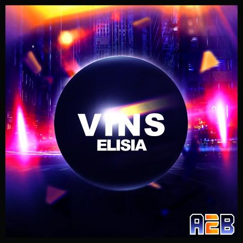 Elisia by Vins