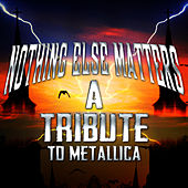 Nothing Else Matters - A Tribute to Metallica by Various Artists