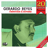 Coleccion Extrema by Gerardo Reyes