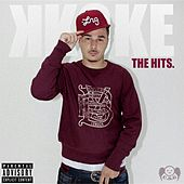 The Hits by K-Koke