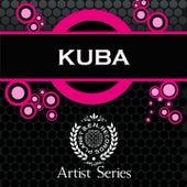 Kuba Works by Kuba
