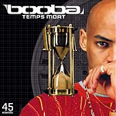 Temps Mort by Booba