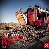 Country Past, Vol. 2 by Various Artists