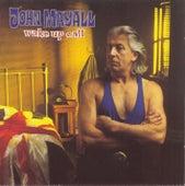Wake Up Call by John Mayall